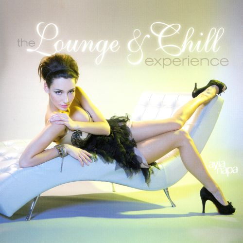 The  Lounge And Chill Experience