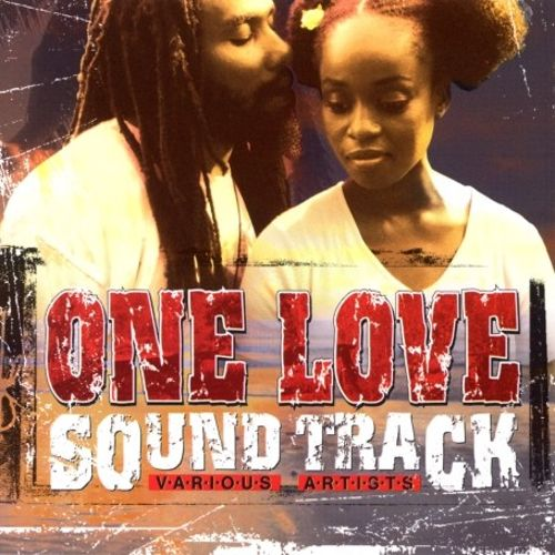 One Love Sound Track