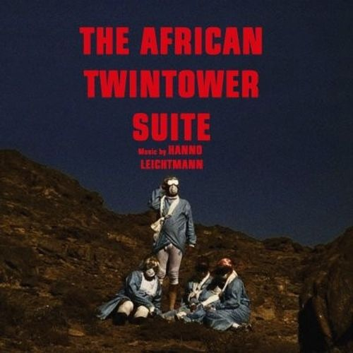 The African Twintower Suite