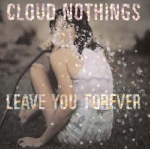 Leave You Forever