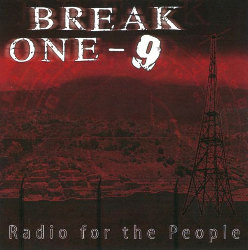 Radio for the People