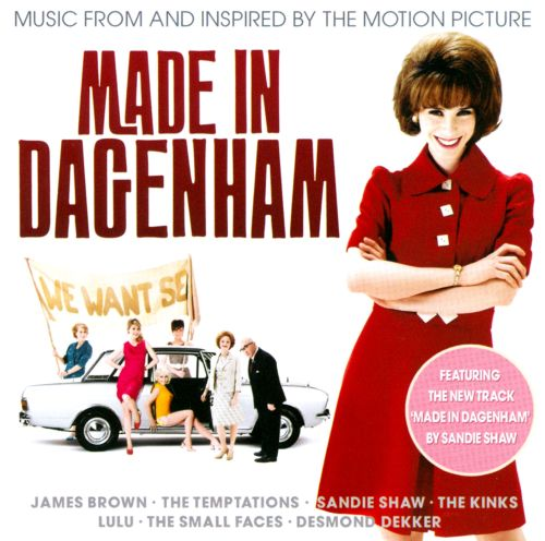 Made in Dagenham [Original Soundtrack]