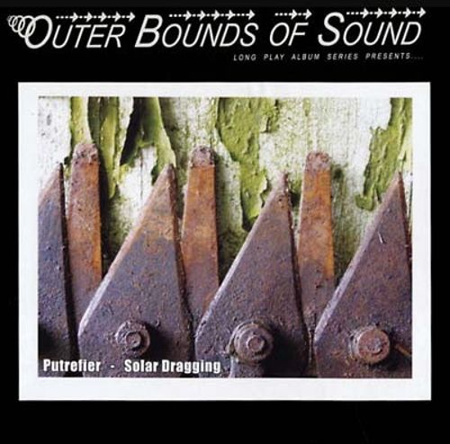 Outer Bounds of Sound: Solar Dragging