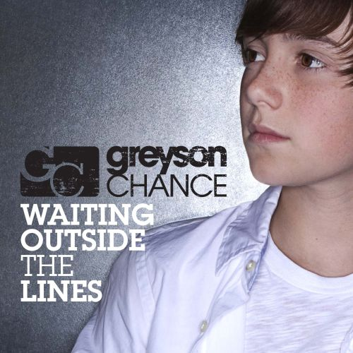 Waiting Outside the Lines