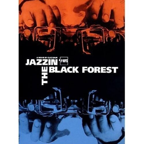 MPS: Jazzin the Black Forest