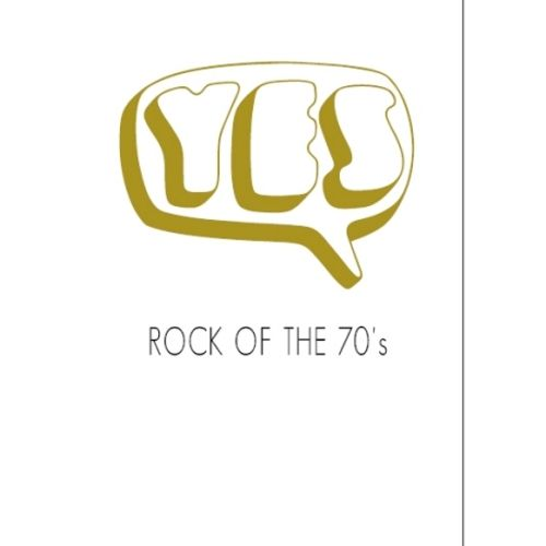Rock of the 70s