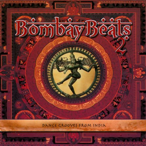 Bombay Beats, Vol. 2