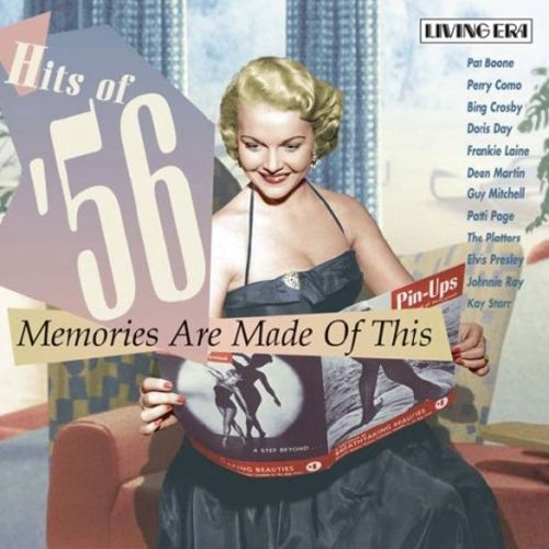 Hits of '56