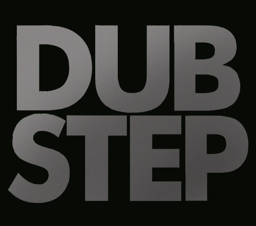 This Is Dubstep, Vol. 3