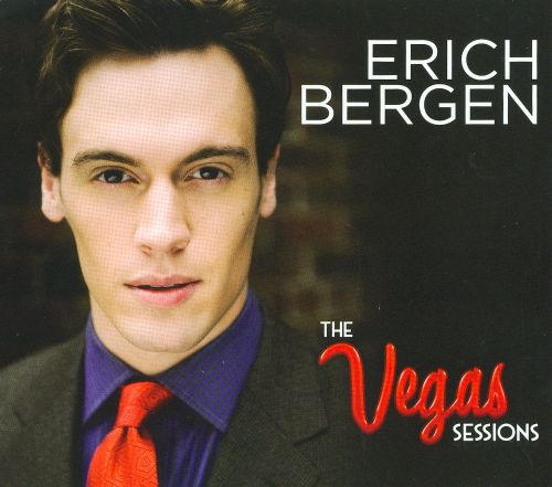 The Vegas Sessions
