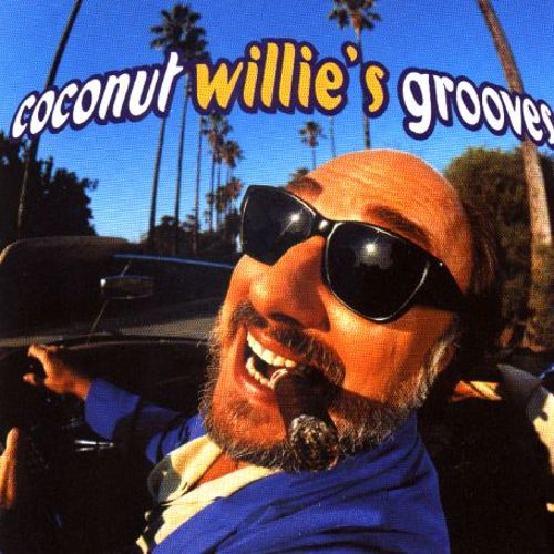 Coconut Willie's Grooves
