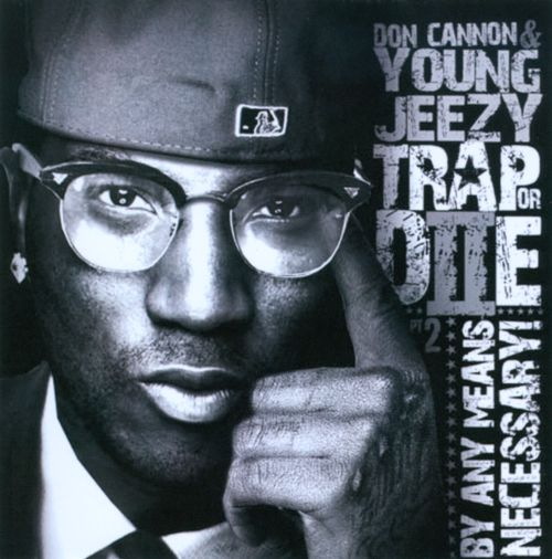 Trap or Die II: By Any Means Necessary