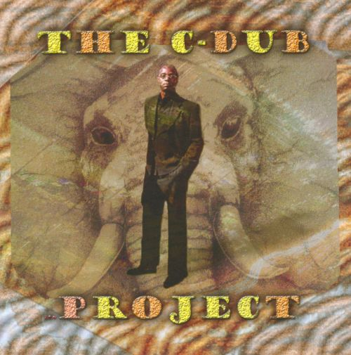 The C-Dub Project