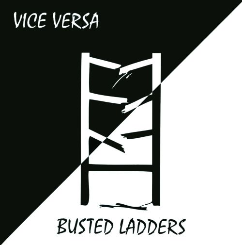 Busted Ladders