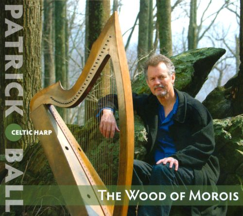 The  Wood of Morois