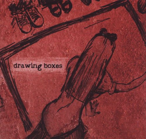 Drawing Boxes