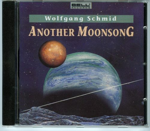 Another Moonsong