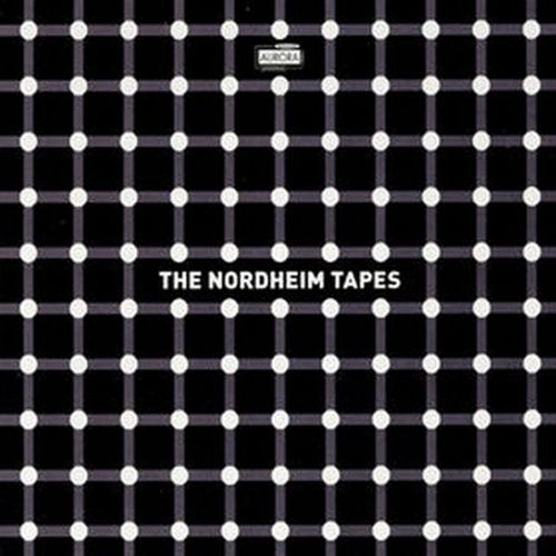 The Nordheim Tapes: Electronic Music from the 1960's
