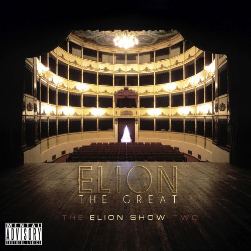 The  Elion Show Two