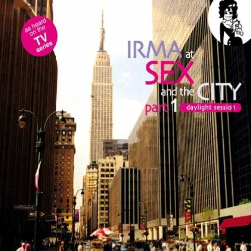 Songs from sex in the city