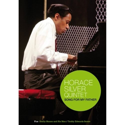 Song for My Father [DVD]