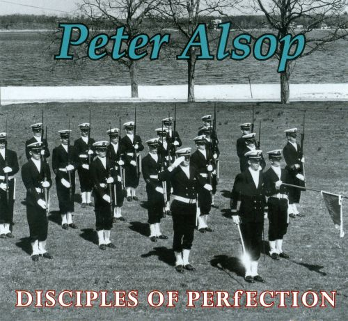 Disciples Of PerFection