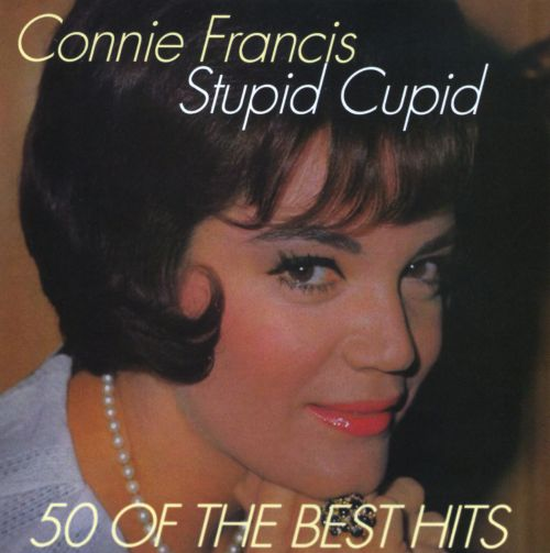 Stupid Cupid: 50 of the Best Hits