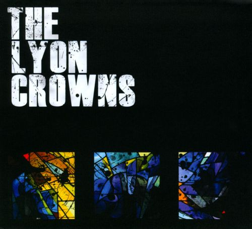 The Lyon Crowns