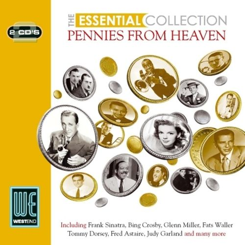 Pennies from Heaven [Avid]