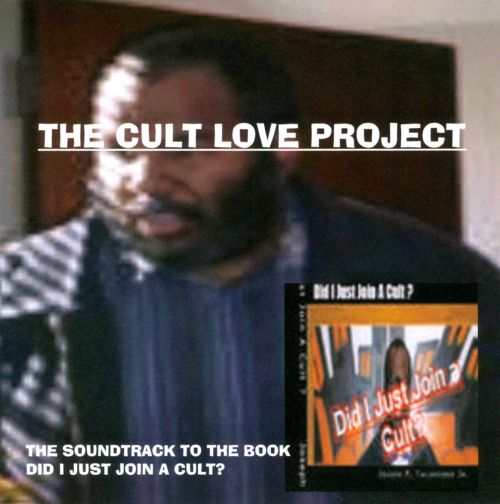 The  Cult Love Project