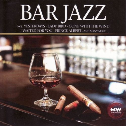 Bar Jazz [Most Wanted]
