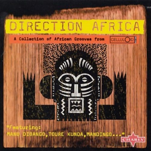 Direction Africa