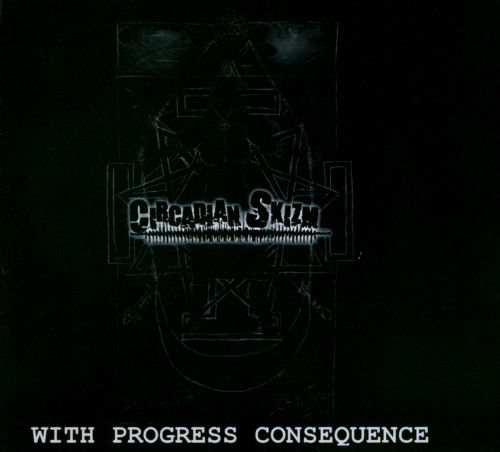 With Progress Consequence