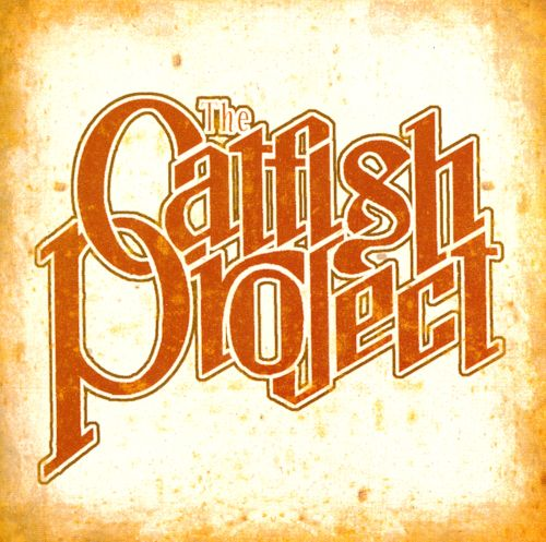 The Catfish Project