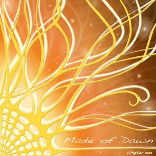 Made of Dawn - Chapter One