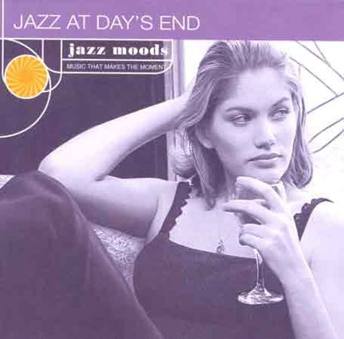 Jazz at Day's End