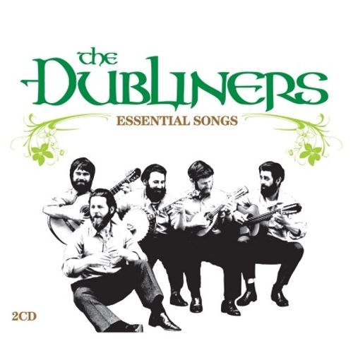 Very Best of Dubliners [2008]