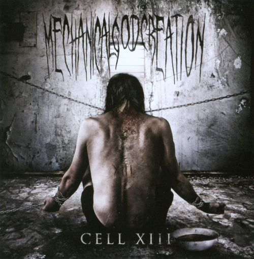 Cell XIII