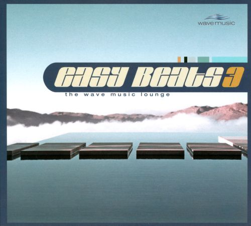 Easy Beats, Vol. 3
