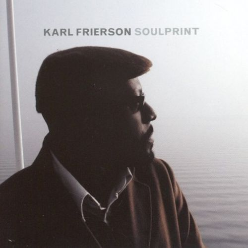 karl frierson soulprint