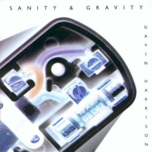 Sanity and Gravity