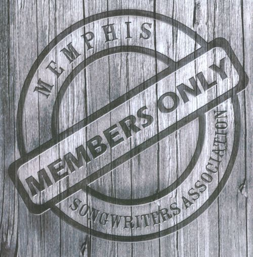 MSA Members Only