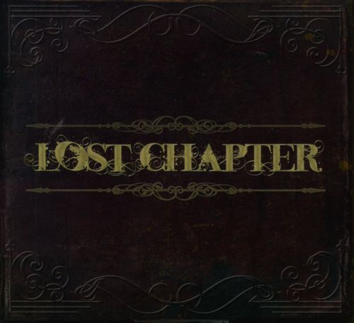Lost Chapter
