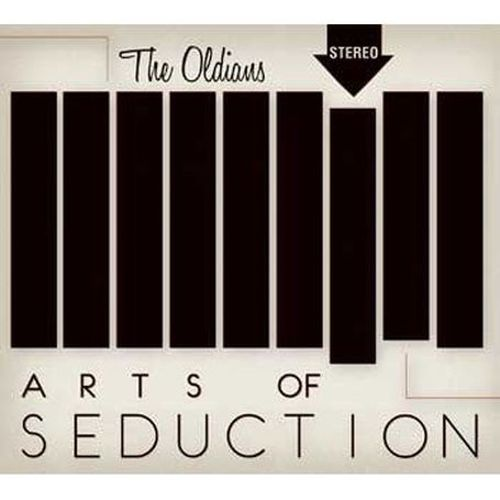 Arts of Seduction