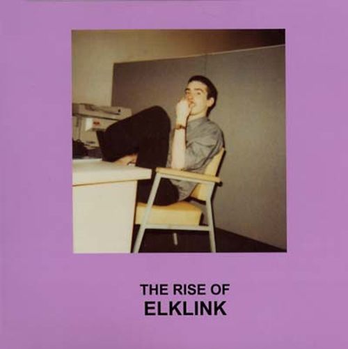 The Rise of Elklink