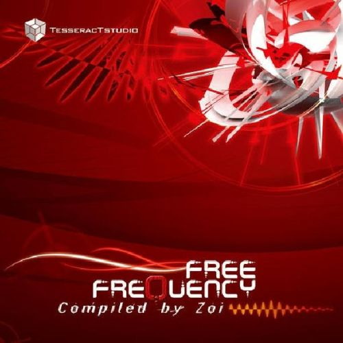 Free Frequency