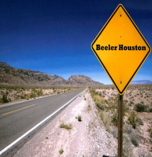 Beeler Houston