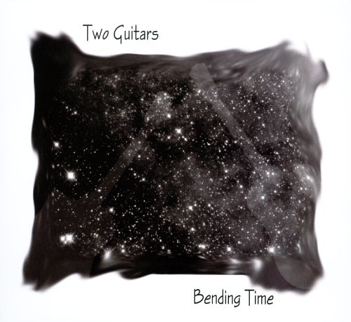 Two Guitars/Bending Time