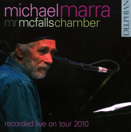 Recorded Live On Tour 2010