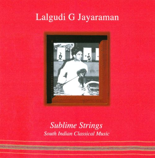 Sublime Strings